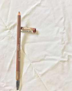 Skinfood Brow Wood Pencil in Natural Brown