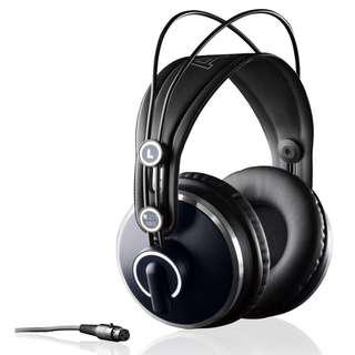 🚚 Akg k271 mkII from Germany brand new