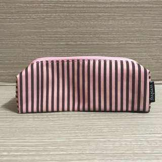 Sleepcare pouch (small)