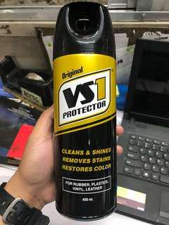VS1 Protector 400ml