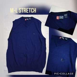 Men's Shirt Medium