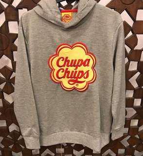 chupa chups sweater