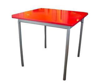IKEA LOKKA Folding Table