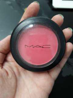 Original Mac Blush
