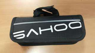 SAHOO Bike Repair Set