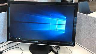 Dell Screen - perfect conditon