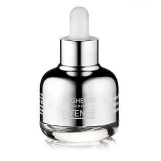 VAGHEGGI Intense Illuminating Face Serum 亮白面部精华素 30ML