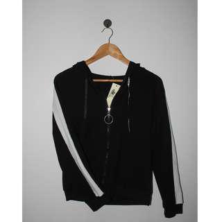 Streetwear Sweater