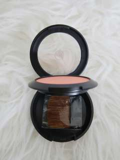 EB Cheek Blush Raisin