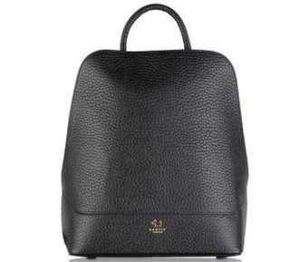 Radley Kennington Backpack