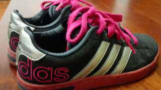 Adidas Neo Girl's Shoes