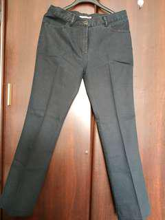 Peter Golding jeans
