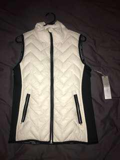 Calvin Klein vest