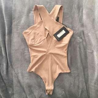 PLT Bodysuit