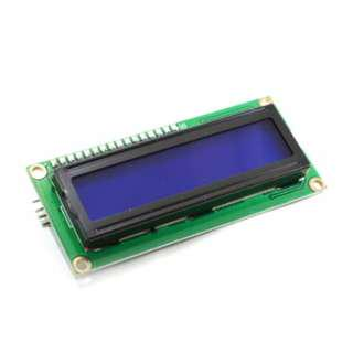BRAND NEW SEALED i2c LCD module 16x2