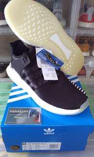 Adidas EQT 93/17