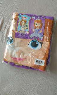 BN Sofia towel