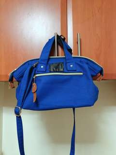 Anello Inspired Bag