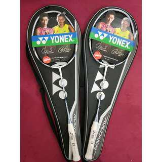 Yonex Nanoray 750