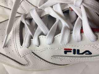 Fila shoes GOOD CONDITION