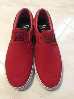 全新Nike 鞋