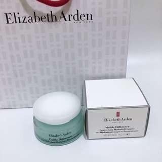 Elizabeth Arden Visible Difference Replenishing HydraGel Complex 活膚晶透水凝霜 (原價$198/75 ml)