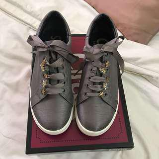 Sneakers by Circus by Sam Edelman