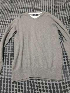 FLASH SALE!!! 2DAYS Reservation Only | PreLoved Longsleeves Sweatshirt for Kids - Boy (Terranova Brand)