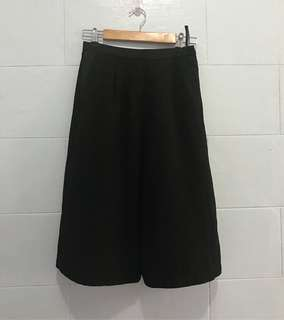 Topshop cullotes | light and comfy | Fits 25-26 | P400