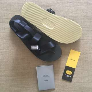 6eb53a12adf suicoke sandals | Beauty & Health Services | Carousell Singapore