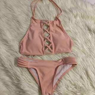 ZAFUL Bikini pair