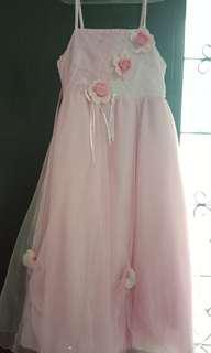 Dress untuk remaja / dress untuk kondangan / wedding