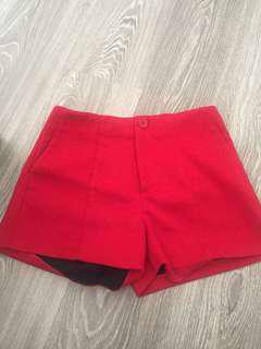 Shorts #August75