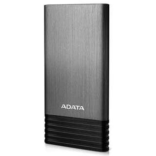 ADATA X7000 Power Bank 行動電源