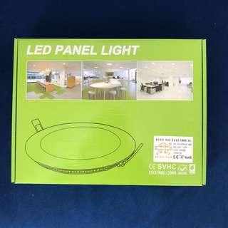 LED 飛碟燈