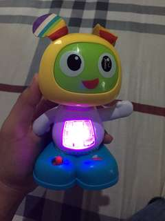 Toys baby 6-12month