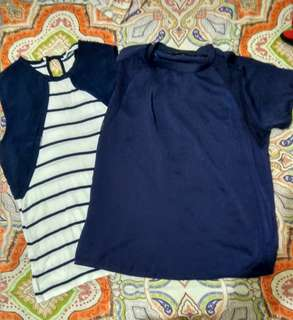 Zara top bundle