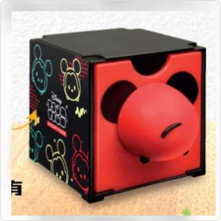 🆕百變組合BOX(可換)