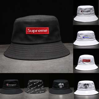 fe59470fd supreme bucket hat | Samsung | Carousell Singapore