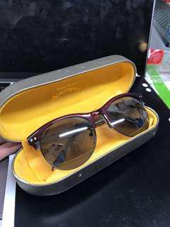 Vivienne Westwood Sunglasses 100% Authentic
