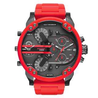 diesel dz7370 watch