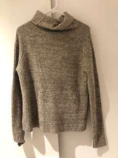 KNITWEAR all about eve