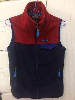 Patagonia Women's Synchilla Vest