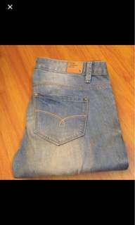 Padini Authentic jeans