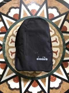 Tas Diadora Original