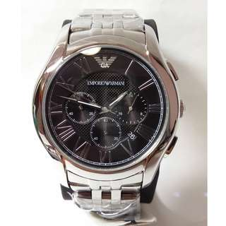 armani ar1786 men watch