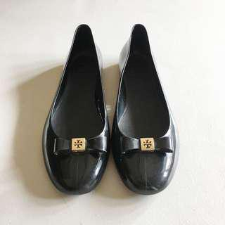 TORY BURCH Shoes (9)
