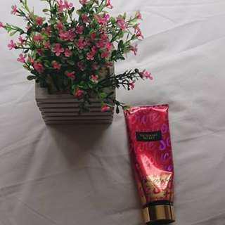 VICTORIA SECRET ( 100% AUTHENTIC / ORIGINAL ) - Pure Seduction Perfume Lotion or Moisturizer