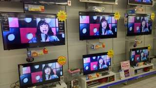 tv panasonic nya bisa cicilan tanpa kartu kredit