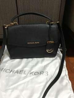 MICHAEL KORS Ava handbag